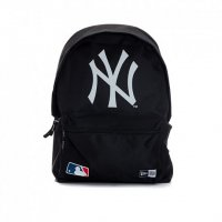 New Era Backpack MLB Yankees