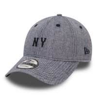 New Era Basket 940 New York