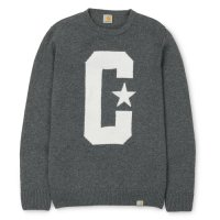 Carhartt Union Sweater