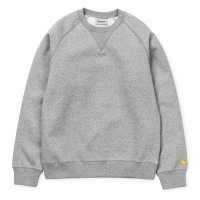 Carhartt Chase Sweat