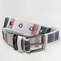 Element Nello Belt