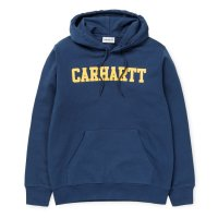 Carhartt Hooded College Sweat