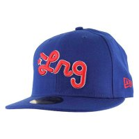 LRG Core Collection Script Hat