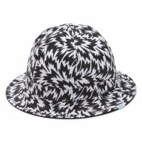 Vans Montera Bucket Hat Reversible
