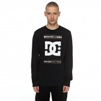 DC About Progress LS