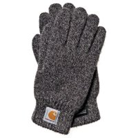 Carhartt Base Gloves