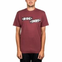 Independent Stivcker Bar Tee